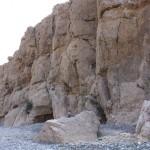Wadi_Dayqah_Wandbild