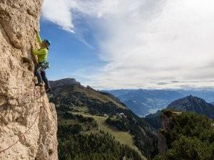 Rofan-Gebirge-Rebitschkante-300x225