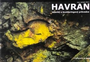 Havran Guidebook